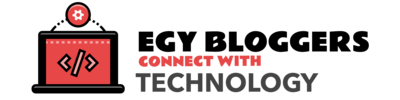 Egy Bloggers – Connect With Technology